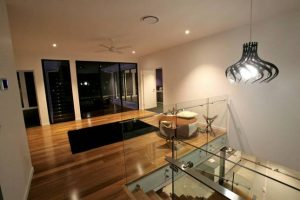 Gold Coast Canal Front Home in Broadbeach